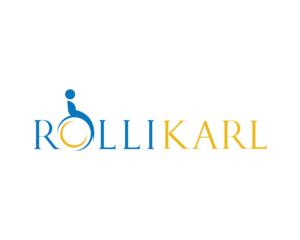 rolli-karl.de